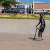 200830 Durham Skate Board Park 258