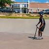 200830 Durham Skate Board Park 257