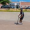 200830 Durham Skate Board Park 259
