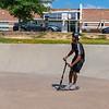 200830 Durham Skate Board Park 260