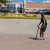 200830 Durham Skate Board Park 256