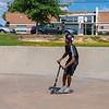 200830 Durham Skate Board Park 262