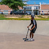 200830 Durham Skate Board Park 261
