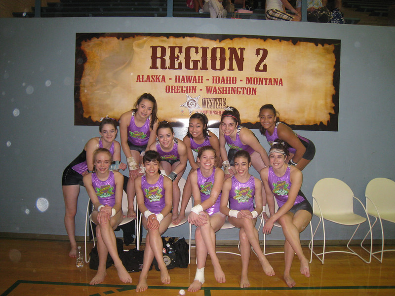 2009 05072009 Regionals 001