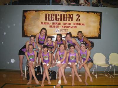 2009 05072009 Regionals