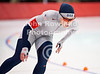 US_Speedskating_D2_20091022_0568