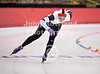 US_Speedskating_D2_20091022_0540