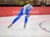 US_Speedskating_D2_20091022_0554