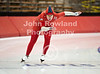 US_Speedskating_D2_20091022_0542