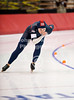 US_Speedskating_D2_20091022_0569