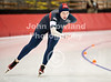 US_Speedskating_D2_20091022_0559