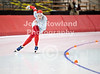 US_Speedskating_D2_20091022_0544