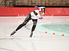 US_Speedskating_D2_20091022_0537
