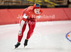 US_Speedskating_D2_20091022_0550