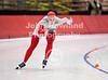 US_Speedskating_D2_20091022_0547