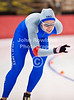 US_Speedskating_D2_20091022_0560