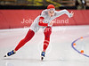 US_Speedskating_D2_20091022_0548