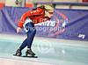 US_Speedskating_D2_20091022_0536
