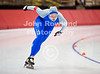 US_Speedskating_D2_20091022_0556