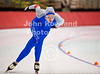 US_Speedskating_D2_20091022_0557