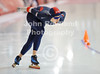 US_Speedskating_W3000_20091022_0076
