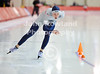 US_Speedskating_W3000_20091022_0106