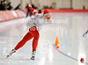 US_Speedskating_W3000_20091022_0092
