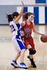 20100105_LadyRockets-Childress_0045