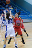 20100105_LadyRockets-Childress_0021