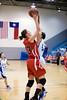 20100105_LadyRockets-Childress_0028