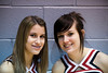 20100105_LadyRockets-Childress_0139