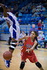 20100105_LadyRockets-Childress_0062
