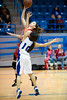 20100105_LadyRockets-Childress_0130