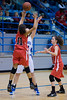 20100105_LadyRockets-Childress_0081