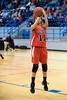 20100105_LadyRockets-Childress_0140