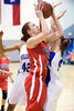 20100105_LadyRockets-Childress_0003