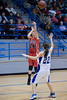 20100105_LadyRockets-Childress_0043