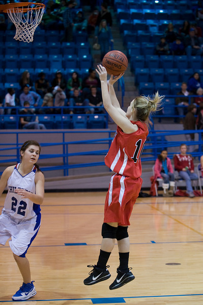 20100105_LadyRockets-Childress_0108