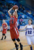 20100105_LadyRockets-Childress_0023