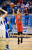 20100105_LadyRockets-Childress_0002