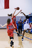 20100105_LadyRockets-Childress_0033