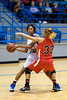 20100105_LadyRockets-Childress_0032