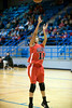 20100105_LadyRockets-Childress_0141