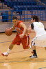 20091204_Crowell_0042