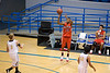 20091204_Crowell_0057