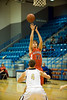 20091204_Crowell_0014
