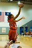 20091204_Crowell_0022