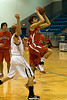 20091204_Crowell_0004