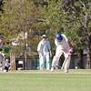 Divyan Rajkumar 26<br /> A Turf v St Kevins<br /> Grand Final <br /> 13/3/2010