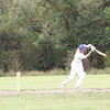 U16A v  Camberwell Magpies<br /> Semi Final <br /> 7/3/2010